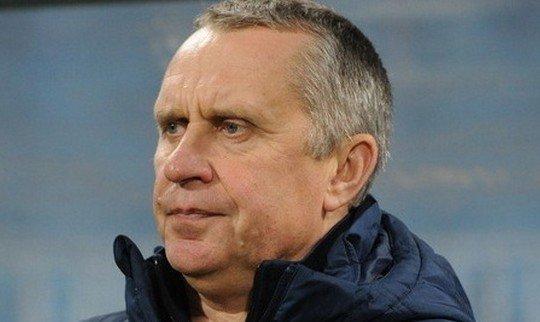 """Панов: """"Локомотив"""" может скатиться на 3-е место по итогам сезона"""""""