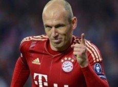"""""""Бавария"""" подаст минимум на 5 угловых больше, чем """"Реал"""""""