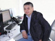 Заведения Казахстана принудят показывать только официальные трансляции ЧМ по футболу в Казахстане