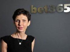 Фактический владелец и создатель bet365.com - Дэниз Коутс