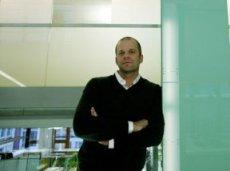 Норберт Тойфельбергер освобожден от обвинений во Франции