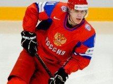 Россия и Белоруссия забросят 6 шайб на двоих