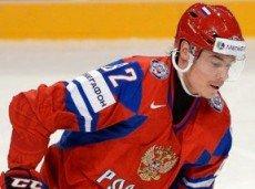Россия обыграет Швецию с преимуществом в 2 шайбы