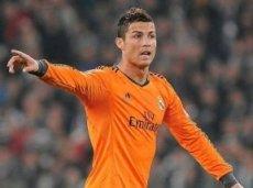 «Реал Мадрид» выиграет у «Валенсии» матч Примеры с разницей в 3 гола