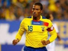 Эквадор победит со счетом 1:0, говорит Сэвидж