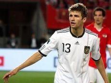 США - Германия: борьба за выход в плей-офф с первого места