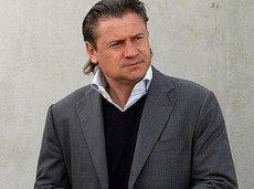 Андрей Канчельскис не ожидал фиаско Италии