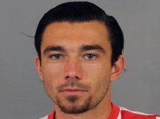 Даниэль Праньич о матче Камерун - Хорватия