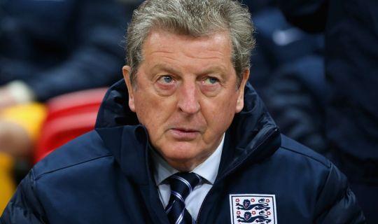 Англия и Уругвай сыграют вничью