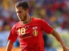 Победа бельгийцев облегчит выход сборной России из группы