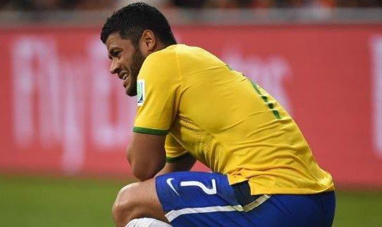 """Генич: """"Бразилия забьёт больше 1,5 мячей в первом тайме матча с Камеруном"""""""