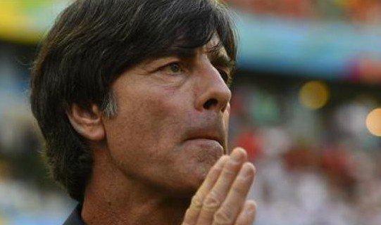 """Генич: """"В матче Германия - США может случиться результативная ничья"""""""