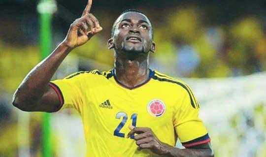 """Генич: """"Колумбия забьёт Японии в первом тайме"""""""