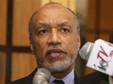 Мохаммада бин Хаммама британские газетчики подозревают в подкупе чиновников ФИФА