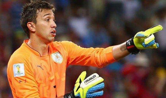 """Титов: """"В матче Колумбия - Уругвай будет забито не более 1 гола"""""""