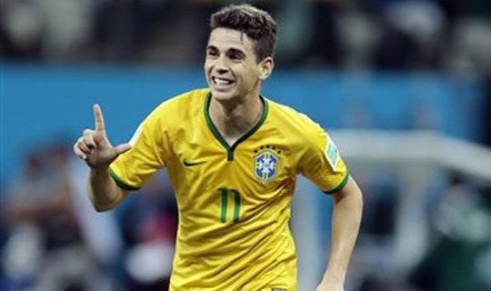 Бразилия обыграет Мексику в результативном матче