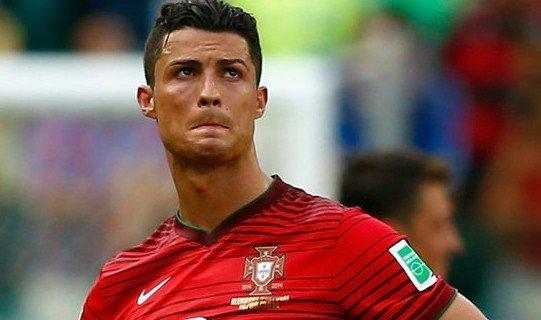 """Ковальчук: """"Португалия проиграет свой последний матч на турнире Гане"""""""