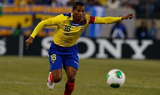 """Генич: """"Эквадор не проиграет Англии, а может и победить"""""""