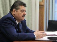 Прокурор Москвы предложил проект закона, связанный с ростом подростковой преступности