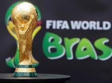 13 июля состоятся два последних матча ЧМ-2014