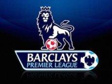 Котировки на новый сезон английской Премьер-лиги
