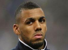 «Интер» арендовал французского полузащитника