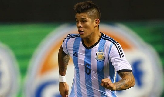 Аргентина не проиграет Голландии