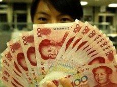 Китаянка обманула родителей, чтобы покрыть убытки на ставках