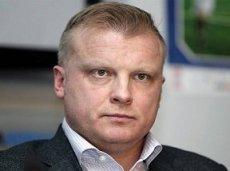 Сергей Кирьяков верит в успех Германии
