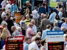В Великобритании могут поднять налог на все виды спортивных ставок