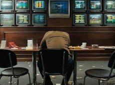 Испанские законы запрещают игрокам легально пользоваться услугами международных операторов