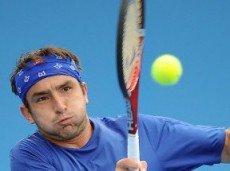 Матошевич начнёт турнир в Вашингтоне с уверенной победы