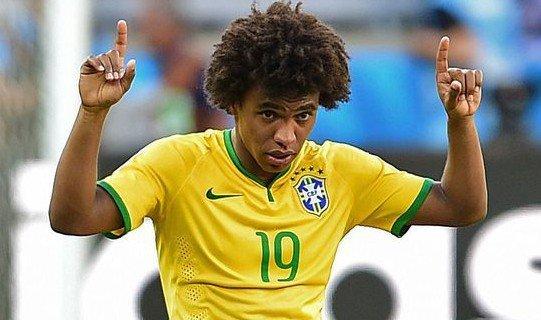 """Генич: """"Бразилия забьёт Голландии в первом тайме"""""""