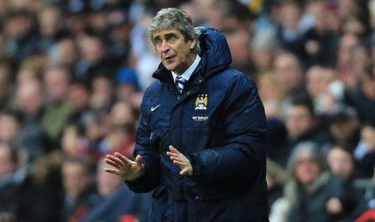 «Манчестер Сити» победит «Ньюкасл»