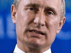 Владимир Путин сможет обойти любого кандидата, если пойдет на выборы в 2018-м году