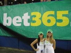 Болгария продолжает давить на онлайн-букмекера Bet365