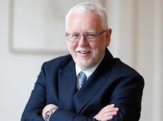 Экс-директор William Hill за независимость Шотландии