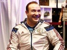 Константин Генич предсказал два точных счета, еще одну разницу мячей и еще два исхода