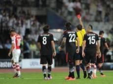 """Без Рэмзи """"Арсеналу"""" будет очень трудно"""