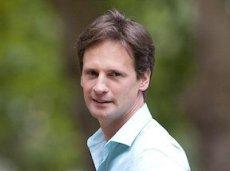 Марк Дейвис ушел из Betfair в 2010 году