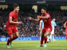 Прогноз Сэвиджа: «Манчестер Сити» обыграет «Ливерпуль»