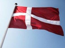 Доход онлайн-операторов Дании вырос на 8% по сравнению с прошлым годом