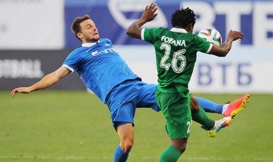 Динамовцы победят крупно, разыгравшись во втором тайме