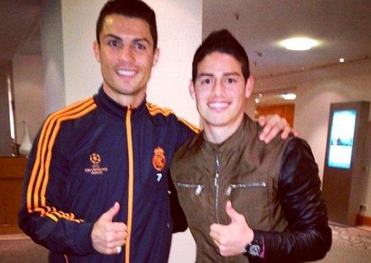 Укрепившийся «Реал» устроит разгром «Севилье»