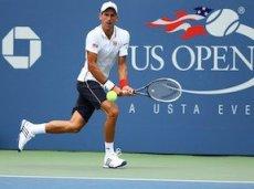 На этом турнире все ожидают матча между Новаком Джоковичем и Роджером Федерером