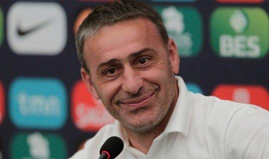 Португалия уверенно победит аутсайдера