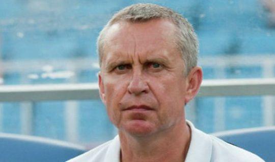 """""""Локомотив"""" выиграет с преимуществом хотя бы в два мяча"""
