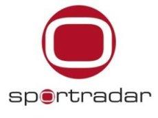 Sportradar заключил соглашение с одной из саморегулируемых организаций букмекеров России