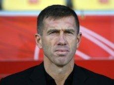Главный тренер словенцев считает лидером команды полузащитника «Фиорентины» Йосипа Иличича