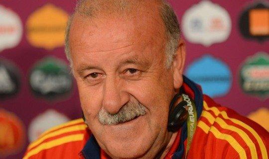 Испания выиграет и забьет от 3-х мячей